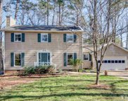 4 Bunker Hill Place, Durham image