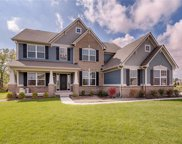16676 Oxbow  Drive, Westfield image