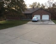 705 Hillcrest, Perryville image