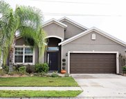 5232 Krenson Woods Way, Lakeland image