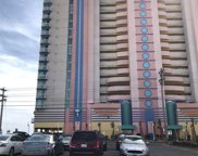 3500 N Ocean Blvd. Unit 1210, North Myrtle Beach image