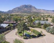 7405 N Williamson Valley Road, Prescott image