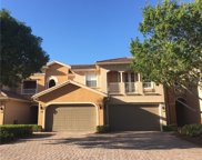 3548 Cherry Blossom Ct Unit 202, Estero image