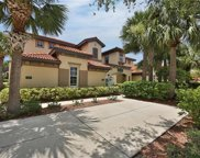 9306 Aviano DR Unit 201, Fort Myers image