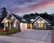 2117 Crown Isle  Dr, Courtenay image