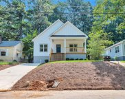 2932 Palm Drive, East Point image