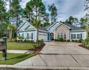 2155 Timmerman Road, Myrtle Beach image