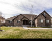 603 W 200  S, American Fork image