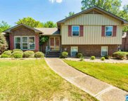 2509 Flagstone Cir, Hoover image