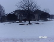 9492 West Golfview Drive, Frankfort image