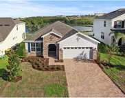 1432 Cabot Drive, Clermont image
