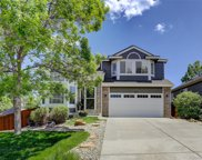 1419 Mulberry Lane, Highlands Ranch image