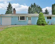 19124 94th Place NE, Bothell image