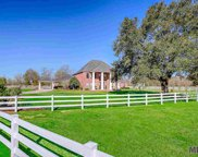 28419 Greenwell Springs Rd, Greenwell Springs image
