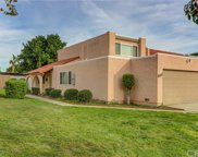 1850 Whittier Woods Drive, Whittier image