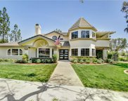 5717 Mayberry Avenue, Rancho Cucamonga image