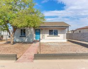 3632 S Lundy, Tucson image