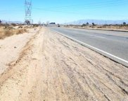 Bear Valley Road, Victorville image