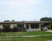1412 N Lakemont Drive, Cocoa image
