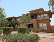20100 N 78th Place Unit #3207, Scottsdale image