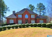 811 Highland Lakes Way, Birmingham image