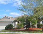 4231 70th Street Circle E, Palmetto image