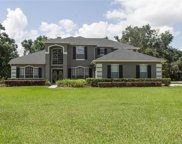 236 Bald Eagle Run, Lake Mary image
