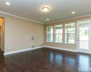 228 Kentigern Drive Unit #28, Raleigh image