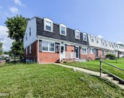 5900 LACLEDE ROAD, Baltimore image