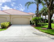 1984 Crestview Way Unit A-93, Naples image