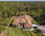 330 27th St Nw, Naples image