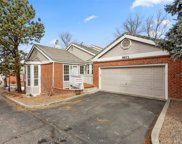 8671 Ainsdale Court Unit 9A, Lone Tree image