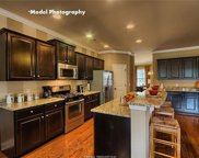 1 Lincoln Court, Bluffton image