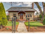 3315 G  ST, Vancouver image