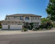 4308  Sandhurst Way, Rocklin image