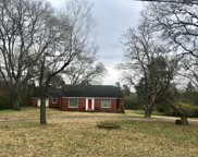 926 Idlewild Dr, Madison image
