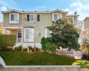 1208 Tennyson Street Unit #7, Manhattan Beach image