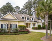 58 Victory Point Drive, Bluffton image