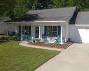 322 Worthington Circle, Myrtle Beach image