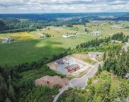 20516 Diamond Head Lane E, Orting image