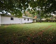 58649 County Road 13, Elkhart image