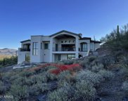 6137 E Bloody Basin Road, Cave Creek image