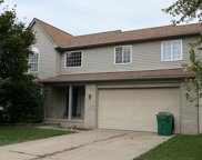 31697 Crystal Creek Dr, Chesterfield image