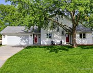 5740 Discovery Drive Se, Kentwood image