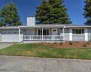 6593 Meadowridge  Drive, Santa Rosa image