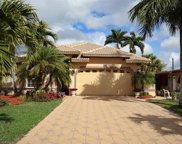663 92nd Ave N, Naples image