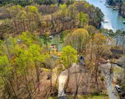 257  Agnew Road, Mooresville image
