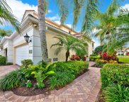 123 Palm Bay Terrace Unit #D, Palm Beach Gardens image
