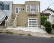 674 Evergreen Ave, Daly City image