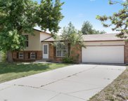 5372 East 108th Place, Thornton image